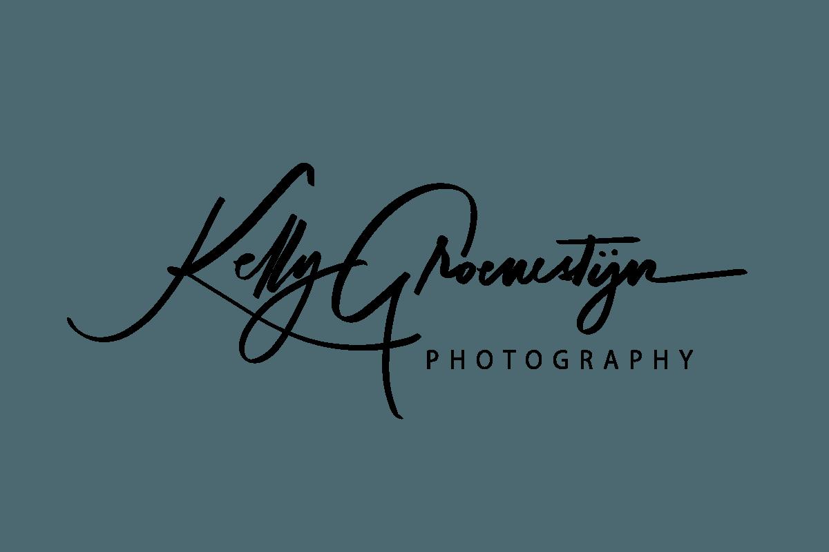 Kelly Groenestijn